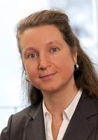 Christina Küssner