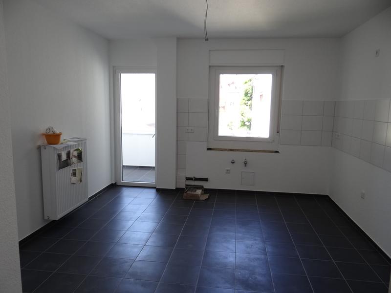 Top 2015 - Spar- und Bauverein Konstanz eG (SBKeG) QI22
